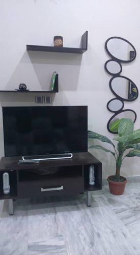 2 L Shaped Shelves photo review