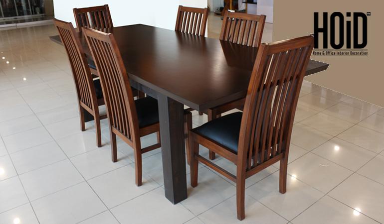 ثقب ليوناردودا ظرف 6 Chair Dining Table Price In Pakistan Cabuildingbridges Org