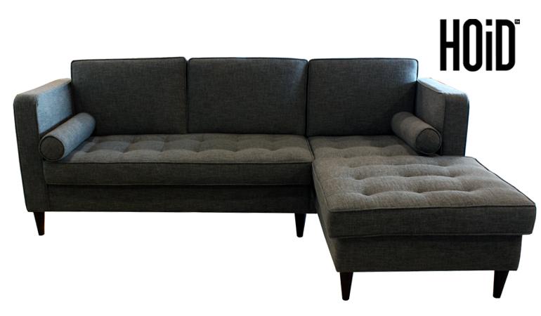 Šlaunys Prisigerti Rodyti Buy L Shaped Sofa - Yenanchen.com