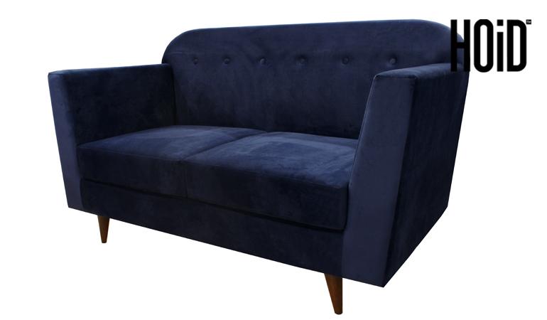 Bloom 2 Seater Sofa Hoid Pk