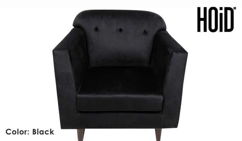Bloom Single Seat Sofa Hoid Pk