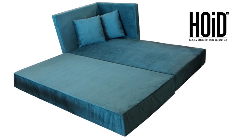 Pleasing Parrot 3 Seater Sofa Cum Bed Inzonedesignstudio Interior Chair Design Inzonedesignstudiocom