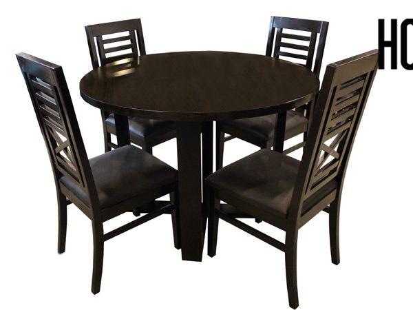 Dining Tables Hoid Pk