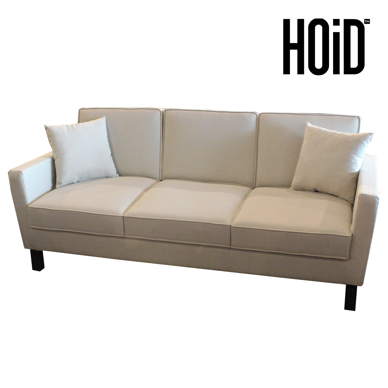 Strat 3 Seater Sofa